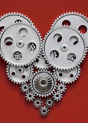 Sumando ideas: Fomentar la cultura de la experimentación