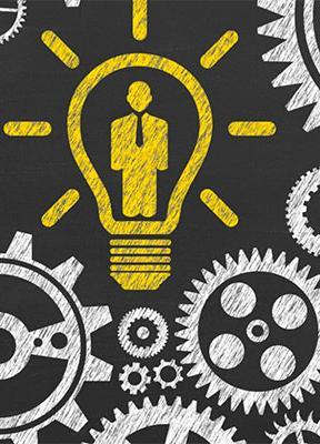 """Investigación de mercados y nuevos productos: la importancia de dar respuesta al """"porqué"""""""