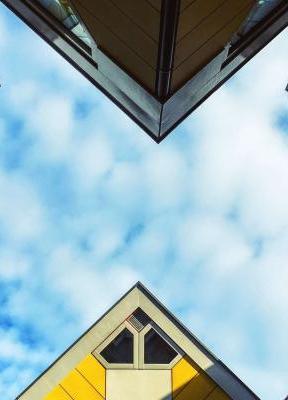 Los tres pilares de una toma de decisiones ética
