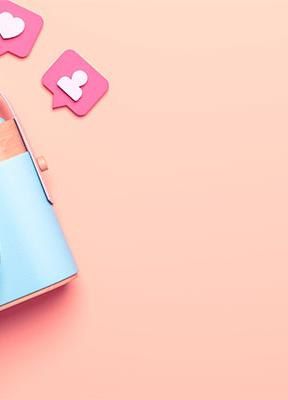 Concursos en redes sociales: Una oportunidad de oro para fomentar la interactividad con nuestros usuarios