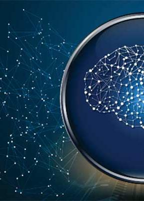 Bienvenidos a la era cognitiva: la ventaja competitiva que llega con la nueva revolución del Big Data