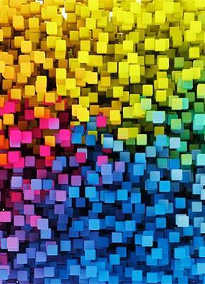 'Marketing intelligence', una evolución necesaria de los sistemas BI que demanda competencias clave