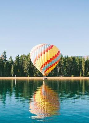 Nuevas Profesiones: ¿burbuja o necesidad real?