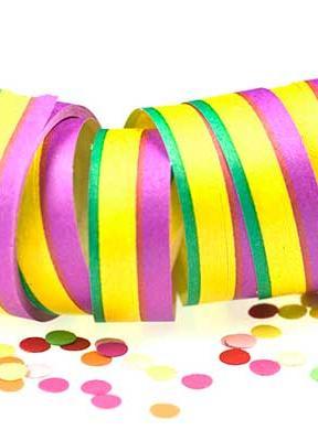 """La """"serpiente del 'management'"""". El círculo mágico entre los Big Data y los consumidores"""