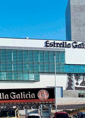 Caso práctico: Estrella Galicia 0,0. De marca regional a desarrollo nacional