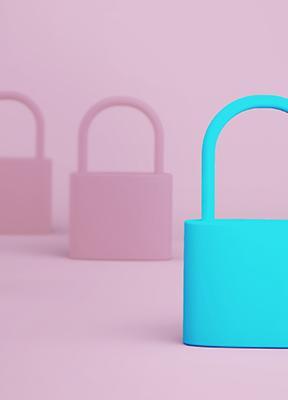 La apuesta por la ciberseguridad o es firme o no será