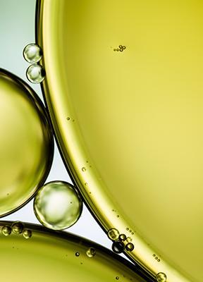 El sector del aceite de oliva: afrontando nuevos desafios