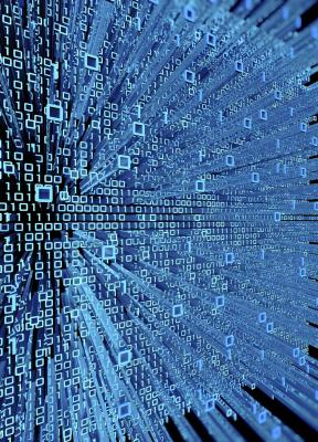 Disrupción digital: cuando la inacción no es una opción