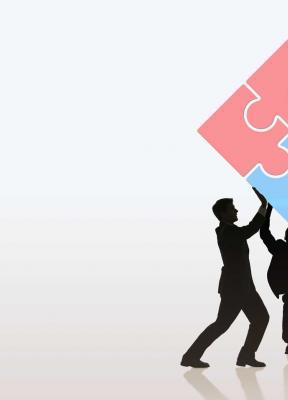 Comárketing: cuándo buscar la colaboración