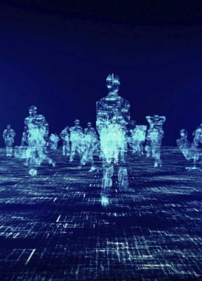 Big Data derivado del márketing digital ¿Cómo aprovecharlo en tu negocio?