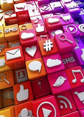 La compra de WhatsApp por parte de Facebook - Economía digital y valor económico