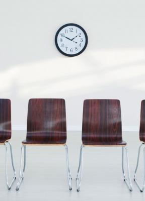Comprar tiempo: la ciencia de una forma más feliz de gastarlo