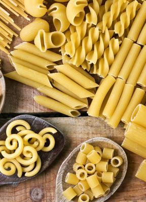 """EATALY: """"poesía"""" italiana que revoluciona el acto de comprar"""