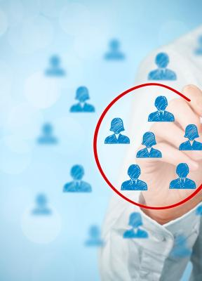 ¿Por qué tu estrategia de 'employer brand' refleja tu estrategia de recursos humanos?