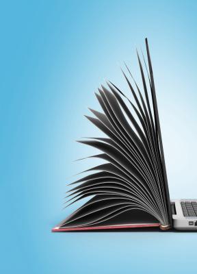 La importancia de la tecnología en la gestión de la formación en las empresas