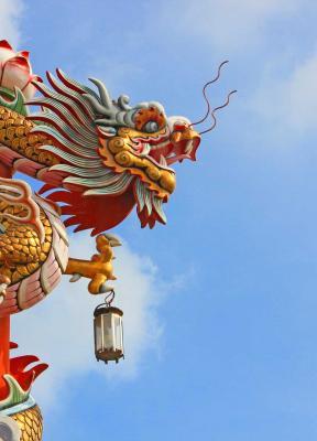 Factores clave del éxito en el mercado chino