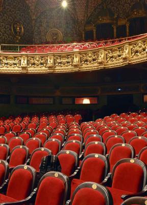 Clientes, marcas y empresas ante el nuevo teatro de operaciones
