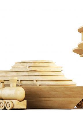 Diagnosticar la disposición para la innovación en las empresas familiares