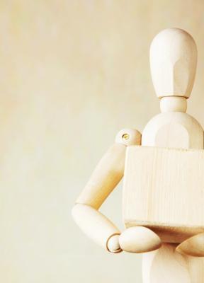 ¿Cuán inteligentes son las máquinas inteligentes?