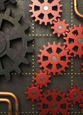 'Framework' para la adopción del Big Data