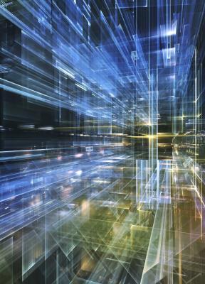 """""""Gadgets"""" inteligentes: ¿qué nos depara el futuro """"ponible""""?"""