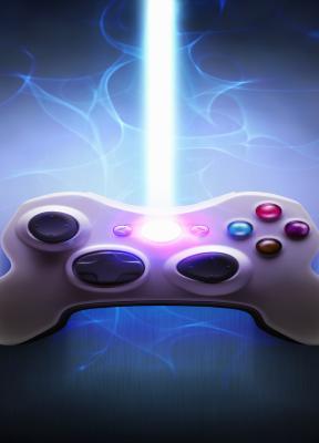 Los videojuegos ¿un nuevo deporte?