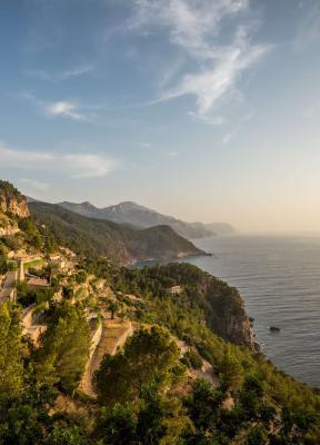 Directivos españoles en China: la experiencia  de los pioneros