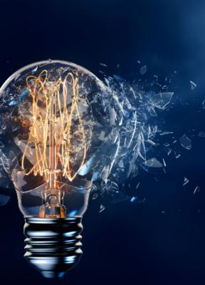 La creación de una empresa más inteligente