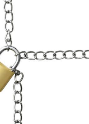 Puertas y barreras a la cooperación y al trabajo en equipo