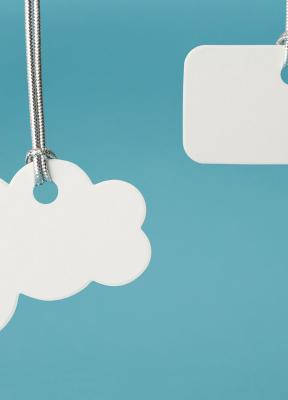 Estrategias de 'pricing' en el entorno digital