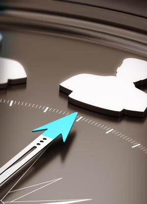 El papel de la gestión del talento dentro de la estrategia de recursos humanos
