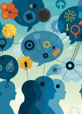 Cocreando experiencias de aprendizaje y transformación para conseguir resultados