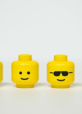 CASO PRÁCTICO. Luces y sombras en el crecimiento de LEGO