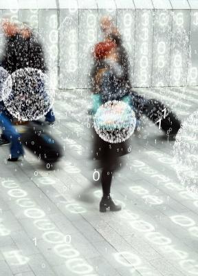Big Data y su impacto en el sector público