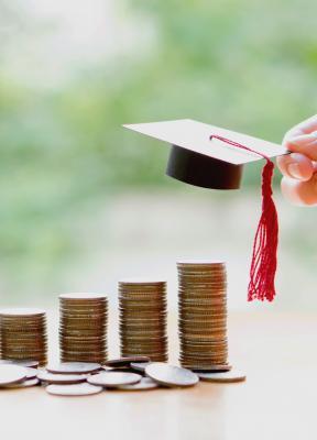 El papel de la universidad en la formación orientada a la empresa