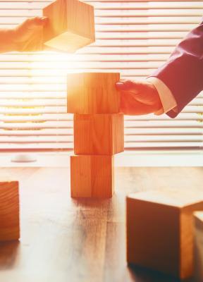 Negociar la negociación. Claves de una negociación eficaz de la dirección vs. los empleados