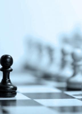 Entrevista con Jim Collins: cómo convertirse en una gran empresa