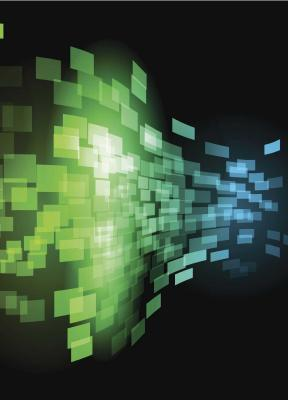 La digitalización de prácticamente todo