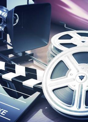 Lecciones de Hollywood: un nuevo enfoque a la hora de financiar I+D