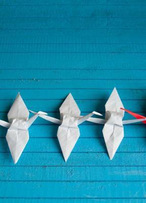 Liderar una nueva responsabilidad - Cómo afrontar los retos de un nuevo puesto de trabajo