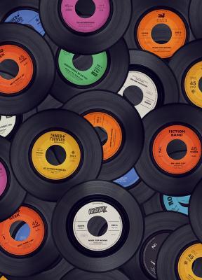 Los artistas, la industria musical y sus profesionales ¿Qué pueden enseñar a emprendedores y directivos?