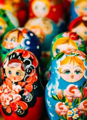 Negociación internacional: ¿Realmente somos tan diferentes?