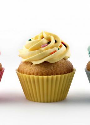 Oportunidades de negocio en tres colores: hacia un márketing de baja intensidad