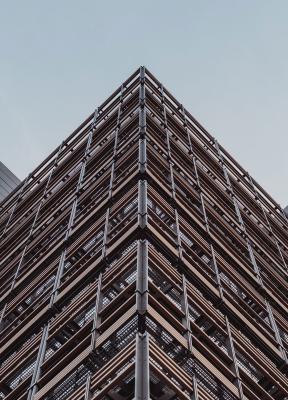 Los tres pilares de un rendimiento óptimo