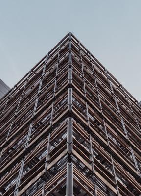 El núcleo estratégico como modelo de gestión ante la complejidad