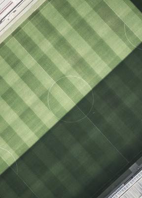 La trampa que amenaza al Barça: la cara oculta del éxito
