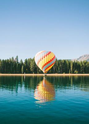 Cómo valorar las decisiones de inversión