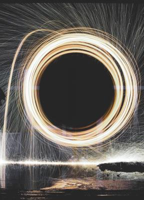 Los tres enfoques clave del márketing interno