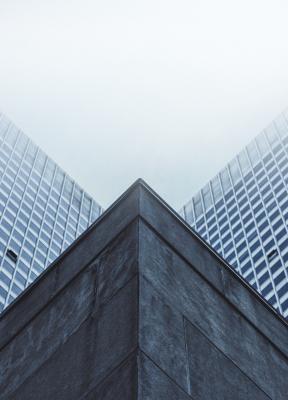 """Las claves de la invención en la empresa: la """"larga cola"""" de la innovación"""