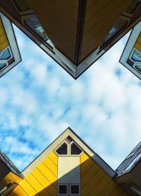 Integrar los beneficios para la compañía y para la sociedad: el papel de la empresa del futuro